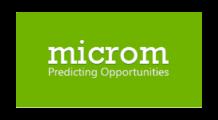 microm_logo