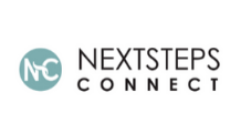 NEXTSTEPS_CONNECT_logo