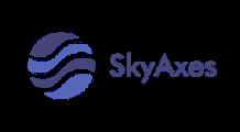 skyaxes