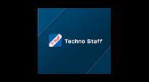 Techno_Staff_logo
