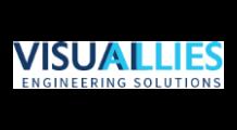 Visuallies_Engineering_Solutions_logo