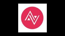 Zonehaven_logo
