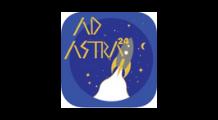 AD-ASTRA_logo