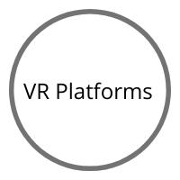 VR Platforms