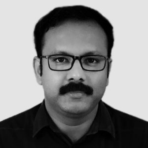 Anwer Sadath_Director of Engineering