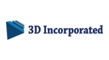3D Incorporated