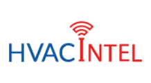 HVACINTEL_logo