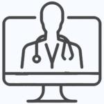 Healthcare Technology representation