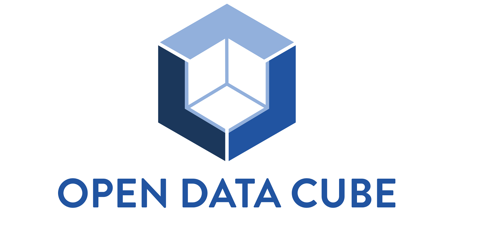 Open Data Cube