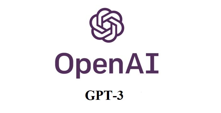 Open AI_GPT-3