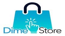 DimeStore_logo