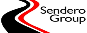 Sendero_Group_Logo