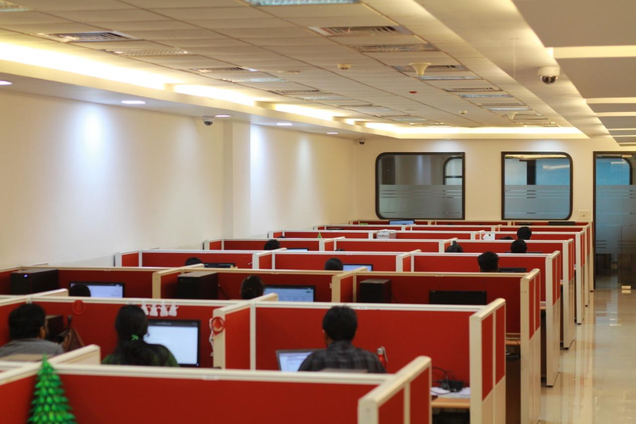 TA_Kochi_Office