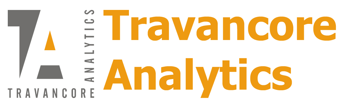 Travancore Analytics | Trusted Innovators with Cloud | VR/AR | Mobile | Web | Big Data | Industrial Solutions